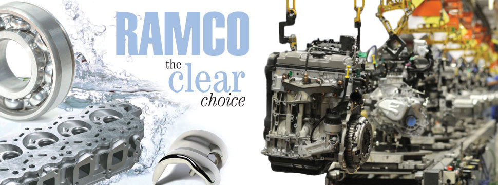 RAMCO-engine-block-5