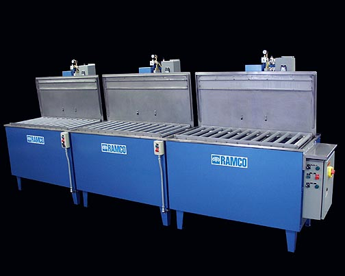 RAMCO-equipment-immersion-parts-washer-alodine