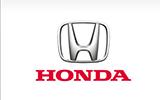 Hondalogo