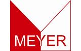 MeyerLogo