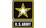 US_Military_Logo