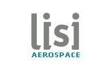 lisiaerospace