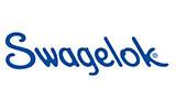 Swagelok_Company_Logo