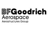 bfgoodrichaerospace