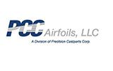 pcc_airfoils_logo